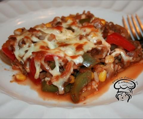 casserole-de-riz-a-la-mexicaine-2